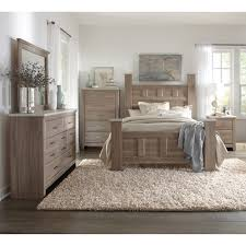 beach bedroom furniture. literarywondrous large size of beach bedroom furniture best queen sets ideas on pinterest images 32 o