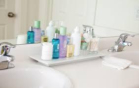 Amazing of Bathroom Countertop Accessories Bathroom Accessories