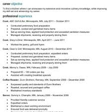 Resume Writing Services Minneapolis Resume Template