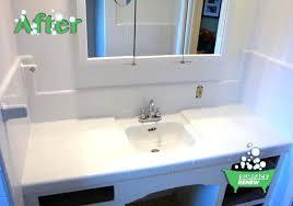 shower pan refinishing kit surface renew fiberglass bathtubs and showers bathtub refinishing fiberglass shower pan refinishing