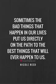 202 Best Inspirational Break Up Quotes Images On Pinterest