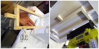 Decorative Planter Boxes Geometric Inlays For Custom Box Planters Reality Daydream 85