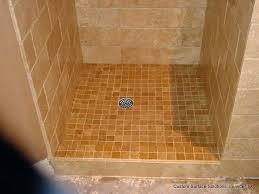 best travertine cleaner master bathroom tile shower tub floor traditional best cleaner for cleaning travertine shower best travertine cleaner