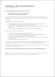Letter Of Employment Samples Employee Testimonial Template Letter Of Employment Work Samples