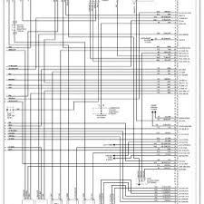 2006 chevy bu wiring schematic wiring diagram 2006 chevy bu wiring schematic chevy bu wiring diagram delco radio schematic diagrams schematics and