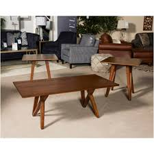 t ashley furniture wixenton occasional table set living room