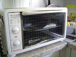 how to clean a toaster oven step 1 best way to clean toaster oven glass door