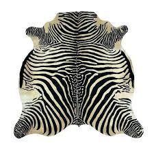 real zebra rug real zebra rug small size of zebra hide rugs south zebra skin rugs