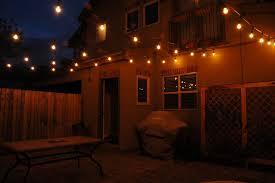outdoor patio lighting ideas diy. Large Size Of Lighting:lighting Diy Outdoor Patio Ideas Photos Pinterest String Lighting