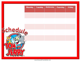 Class Calendar Template Excel Quizzes Excel Quiz Template Primary ...
