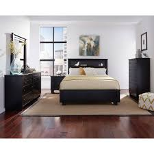 shelby 6 piece king bedroom set. bevelle 5 piece king bedroom set black contemporary 6 size sets 7 california shelby