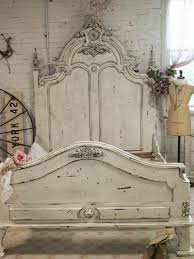 Country white bedroom furniture Countryside French French Country Bedroom Furniture Bed Furniture Rustic Ebay French Country Bedroom Furniture Bed Furniture Rustic Bedrooms