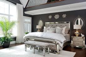 impressive design glamorous bedroom furniture home remodel ideas beautiful glam with recent mirror sets uk