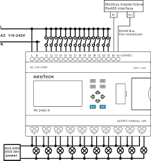 doerr motor wiring diagram with schematic pics 29666 linkinx com Doerr Motor Wiring Diagram full size of wiring diagrams doerr motor wiring diagram with simple images doerr motor wiring diagram doerr motor lr22132 wiring diagram