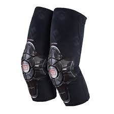 Elbow Pads Elbow Guards G Form
