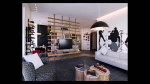 20 beautiful foyer living room divider ideas