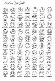 Face Emotion Pictures Free Download Clip Art Webcomicms Net