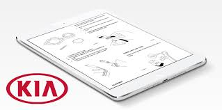 2011 kia rio lx repair manual instant access repairmanuals co