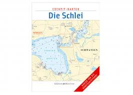 Delius Klasing Dk Cockpit Charts Only 29 90 Buy Now Svb