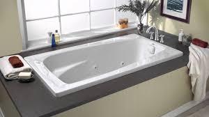Bathtubs Idea, Kohler Jacuzzi Kohler Jacuzzi Tub Parts Kohler Proflex 2 Ft Whirlpool  Tub With ...