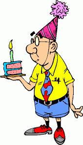 boy birthday clip art.  Boy Boy Birthday Clipart  Library With Clip Art