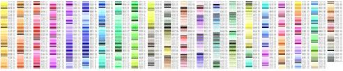 Pantone Pms Clipart Images Gallery For Free Download