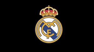 Kits real madrid 20/21 para. Pes 2018 Datos Real Madrid Youtube
