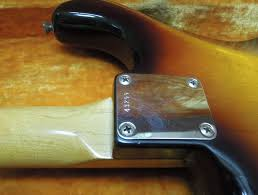 fender 1959 vintage strat friday strat 298 stratocaster fender 59 vintage stratocaster
