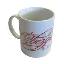 "<b>Чашка</b> кофе ""Red Star"" FCRS : Делие Shop"