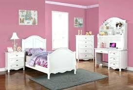 full size kid bedroom sets – botzilla.co