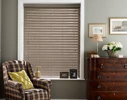 comfort blinds uk wooden blinds image