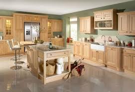 Natural Oak Kitchen Cabinets Natural Oak Kitchen Cabinets Cabinet Design Ideas