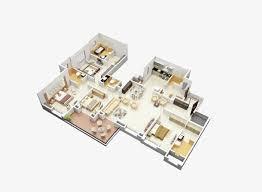 3d-home-design   Interior Design Ideas.