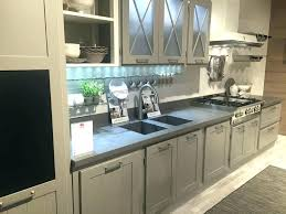 Image Glass Doors Frosted Glass Kitchen Cabinets Frosted Glass Kitchen Cabinets View In Gallery Glass How To Make Frosted Dantriclub Frosted Glass Kitchen Cabinets Dantriclub
