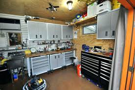 man cave office ideas. Man Cave Storage Marvellous Shed Interior Elegant Office Small Ideas