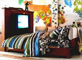 Organize Bedroom Furniture Bedroom Furniture Teen Boy Bedroom My Dream Art Room Organize A