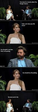funny pictures 41 pics funny jennifer quotes
