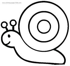 God Loves Me Coloring Page Pages Free Lots Of Cute Colouring For