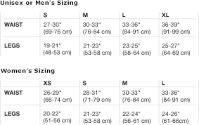 Black Diamond Momentum Harness Size Chart Black Diamond Vario Speed Harness Diamond Foto And Platinum