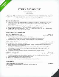 Limited Resume Technical Skills List Examples Resume Design Stunning List Of Technical Skills For Resume