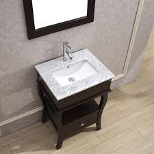 bath vanities for small bathrooms. inspiring bathroom vanity with sink and cheap 139 intended for small combo idea 18 bath vanities bathrooms o