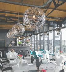 post modern chandelier living room dining room stainless steel within stainless steel chandelier for modern