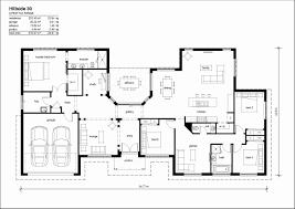ron floor plan beautiful 50 best champion modular homes floor plans best house plans