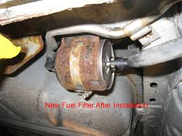 2003 ford taurus fuel filter diagram 2002 ford taurus engine diagram ford taurus fuel filter wiring diagram 2003 ford taurus fuel filter diagram 2002 ford taurus engine diagram