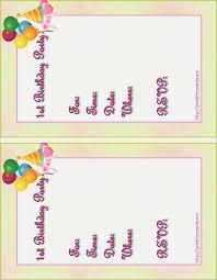 Free Templates For Invitations Birthday Free Boys Invitation Birthday Cards brandhawaiico 53