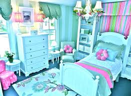 girls bedroom ideas purple and blue. Girls Bedroom Ideas Blue And Purple Ideal Bedrooms For Decorating Fresh Decor I