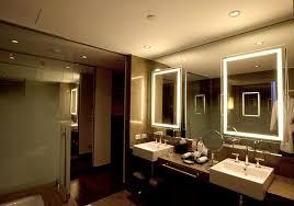 bathroom led lighting kits. Bathroom Led Lighting Kits Light Fixtures With Bulbs Recessed Vanity