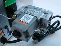 reznor 125,000 btu infrared nat gas heater 1ph bbd66m4n55455x Reznor Gas Furnace Wiring we strive to deliver 5 star customer service, bid with confidence! reznor gas furnace wiring diagram
