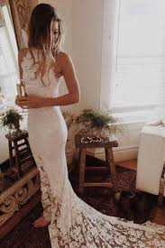 earthy wedding dress. best 25+ earthy wedding dresses ideas on pinterest | picture poses, poses and photos dress h