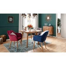 Loistaa Kronleuchter Online Kaufen Möbel Suchmaschine